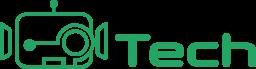 ログミーTech