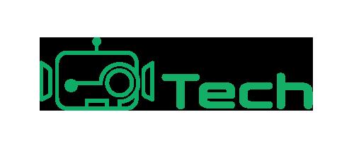 ログミーTech - エンジニア向け勉強会の書き起こしメディア