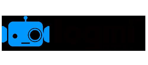 ログミー[o_O] - 世界をログする書き起こしメディア