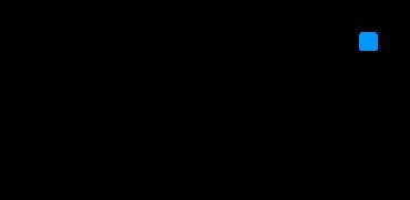 ログミー株式会社