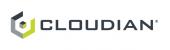 CLO_Logo_ColorOnWhite