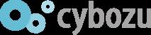 logo_cybozu_Horizon_rgb